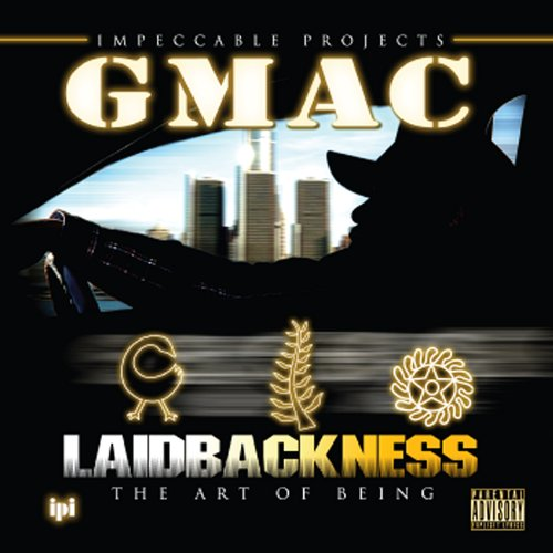laidbackness-the-art-of-being
