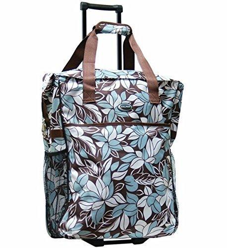 rolling-shopping-bag-navy-blue-by-calpak