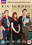 Big School - Series 1 [DVD]