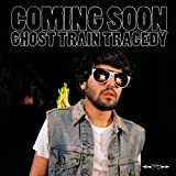 Ghost Train Tragedyby Coming Soon