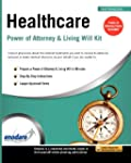 Healthcare Power of Attorney and Livi...