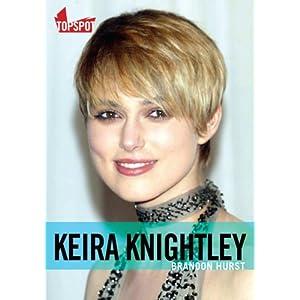 Den Beitrag 'Keira Kneightley wieder single' lesen