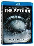 Image de Return [Blu-ray]