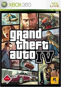 GTA: Grand Theft Auto IV - Special Edition