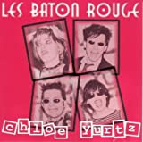 Chloe Yurtz by Baton Rouge (2003-04-08)