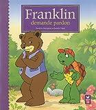 Franklin demande