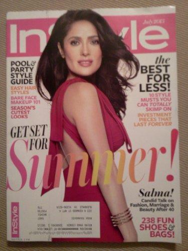 instyle-magazine-july-2013-salma