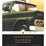 Travels with Charley in Search of America | John Steinbeck