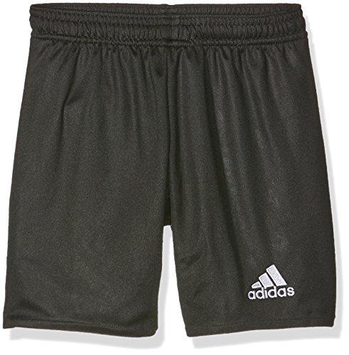 adidas-parma-16-sho-wb-pantalon-corto-para-hombre-color-negro-blanco-talla-xl