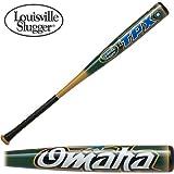 Louisville Slugger Omaha CB95 Baseball Bat