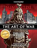 Sun Tzu The Art of War from SmarterComics
