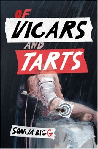 Stephen vicars tarts to jan