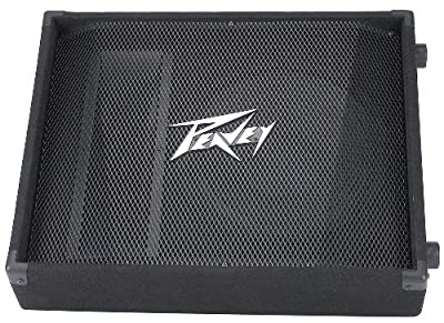 Peavey 15 Inch Monitor from Peavey Electronics