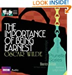The Importance of Being Earnest: Clas...