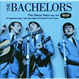 The Bachelors - The Decca Yearsby Bachelors