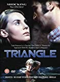Triangle----(1970)---All Region [DVD]