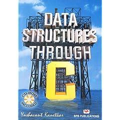 Data Structures [COMP,IT] - [Sem 3, Sem 4] ~ I  T  Engg Portal