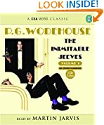 Inimitable Jeeves  The - Vol1: Pt. 1