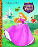 Sleeping Beauty (Little Golden Book)