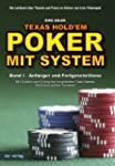 Texas Hold'em POKER MIT SYSTEM - Rege...