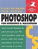 Photoshop CS for Windows & Macintosh (Visual QuickStart Guide)