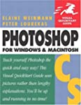 Photoshop CS for Windows and Macintos...