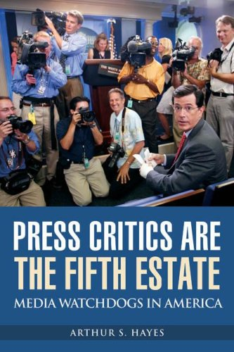 press critique Critique is a method of disciplined, systematic study of a written or oral discourse although critique is commonly understood as fault finding and negative judgment.