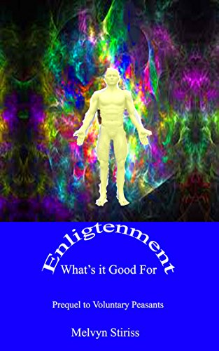 Voluntary Peasants Prequel: Enlightenment-What