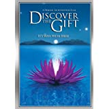 Discover the Gift: The Movie ~ Demian Lichtenstein