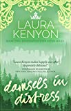Damsels in Distress: Book Two: Desperately Ever After Series