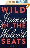 Wild in the Seats (Kindle Single)