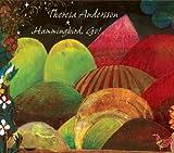 Hummingbird, Go! - Theresa Andersson