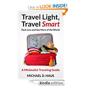 Travel wise spans the globe