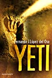 img - for Yeti (Spanish Edition) book / textbook / text book