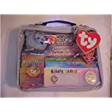 Ty beanie baby official club platinum membership packby Ty Europe