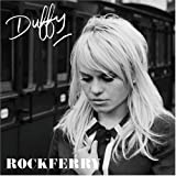 Rain On Your Parade - Duffy