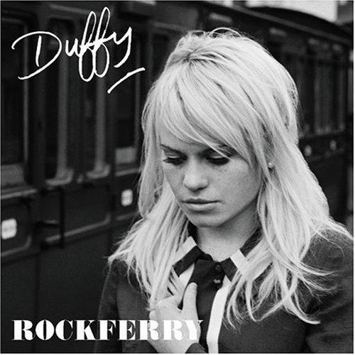 51xNrzL %2BlL. SL500  Award winning Duffy wants a Boyfriend. Any takers?