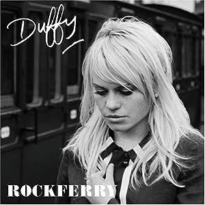 Duffy - 癮 - 时光忽快忽慢,我们边笑边哭!
