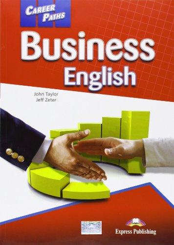 Business english. Student's pack. Per le Scuole superiori