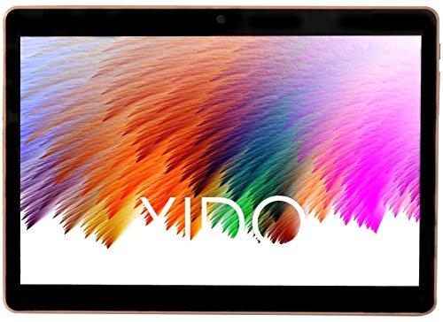XIDO-Z90-10-Zoll-96-Tablet-Pc-3G-Dual-Sim-IPS-Display-1280x800-Android-51-Lollipop-1-GB-16GB-Speicher-Quad-Core-Computer-Wlan-96-Zoll