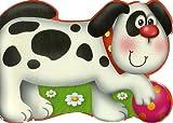 echange, troc Sheryl Bone - Le chien