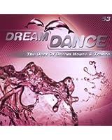 Dream Dance Vol. 53