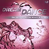 "Dream Dance Vol.53von ""Various Artists"""