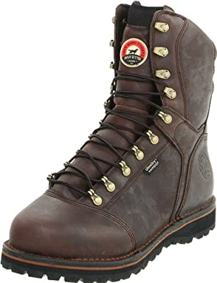 Irish Setter Work Men's 83811 Work Boot