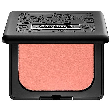 Kat Von D Everlasting Blush Bellisima 0.25 Oz