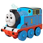 Tomy Musical Bubble Thomas