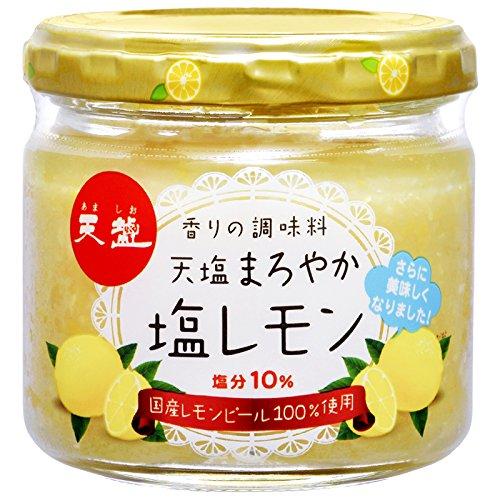 http://macaro-ni.jp/30102