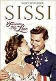 Sissi: Forever My Love