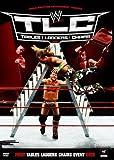WWE TLC:テーブル、ラダー&チェアー2009 [DVD]
