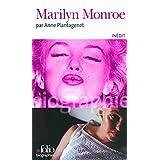 Marilyn Monroepar Anne Plantagenet